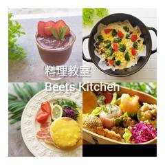 低カロリースイーツ、野菜のキッシュなど