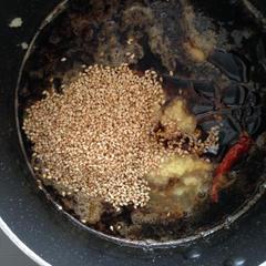 焼肉 の たれ 自作