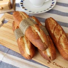 ミルクフランスパン