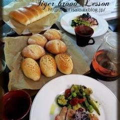 鶏モモ肉のソテー用 ブルーベリーソース