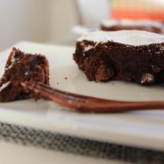 トルタカプレーゼ~マフィアも愛したケーキ