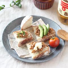 健康になる痩せる!簡単朝食