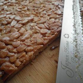 手作りパンとお菓子・料理のクラスCINQ(サンク)