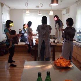 Atelier m2(アトリエ・メトゥル・キャレ)