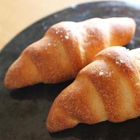 パンと発酵教室〔こ・むぎ〕
