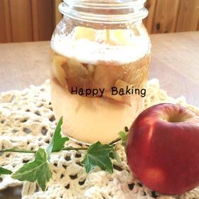 フルーツ酵母専門自家製天然酵母パンHappy Baking