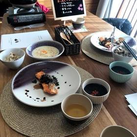 横浜湘南 四季を楽しむ薬膳教室 Pot di argilla