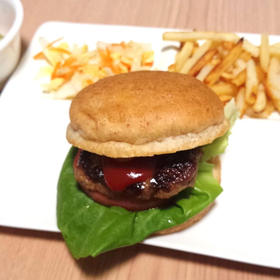 15-Kitchen ~ いちごキッチン ~
