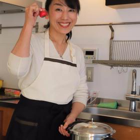 圧力鍋のお料理教室 うちごはんラボ
