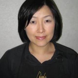 冨田美智子