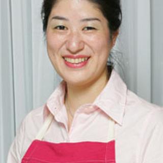 岡田 由里子