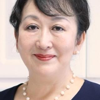 梅村 由美子