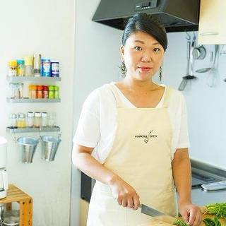 遠藤香代子