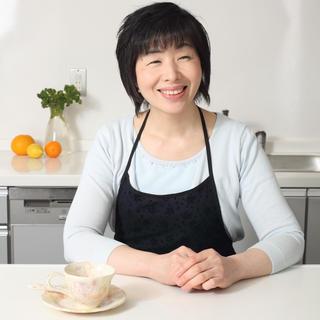 瀬田川 千秋