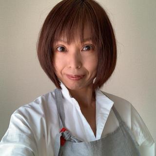 依藤 亜弓
