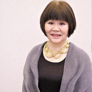 中野 登美子
