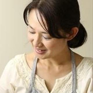 Tomoko Kusaka