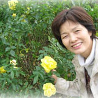 金坂 喜美子