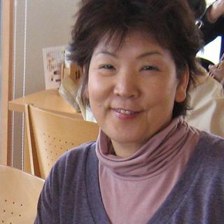 武田 暁子