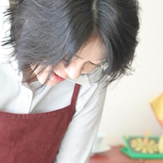 本田 淑美