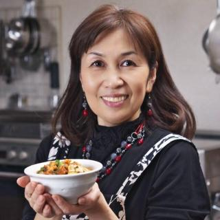 鎌倉 惠子