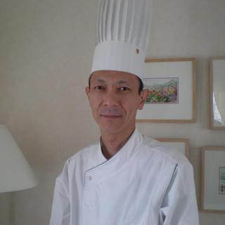 レストランミツ 西洋料理アカデミー(静岡県富士宮市)の2019年2月レッスン情報