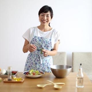 木谷 京子