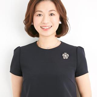杉山 純子
