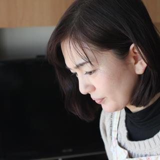 芦澤 亜紀子