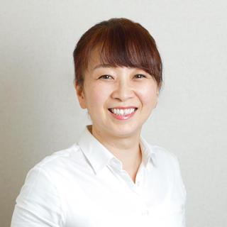 MIKA(松尾美香)