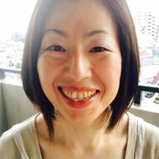 田下 淳子(たした じゅんこ)