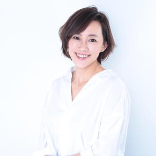 赤松 真紀子(MAKKO)