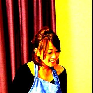 長谷川 智子