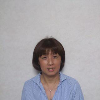 富田 明美