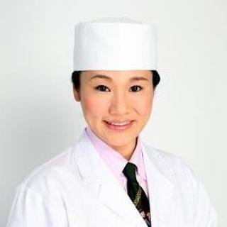 神田 麻帆
