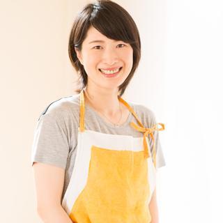 杉田 直子
