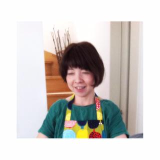 鎌田  忍