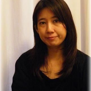 小嶋 香 (Kojima Kaori)