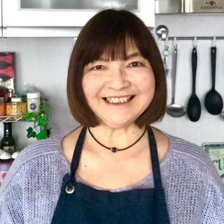斎藤 由香