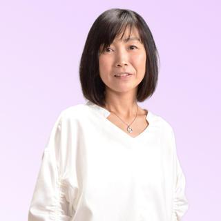 坪井 智恵子