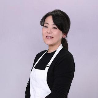 Mituru Kitaoka