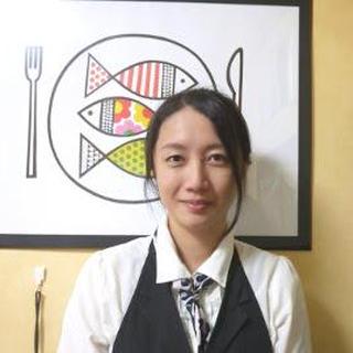 戸田美保子
