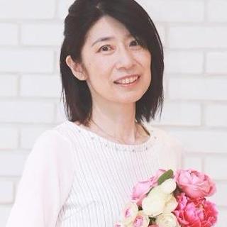 Sumika Kawabata