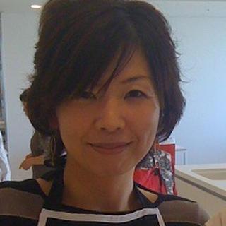 柳川 万純(ヤナガワ  マスミ)