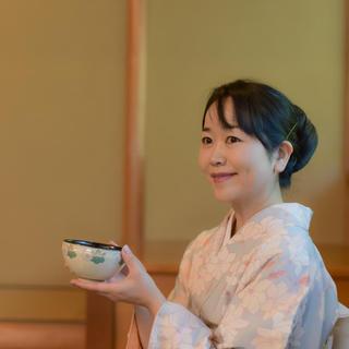 大澤 美智子