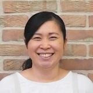 池田 志寿子