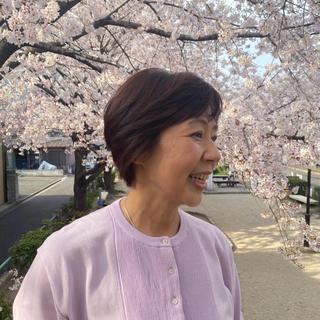 Akiko Kuroda