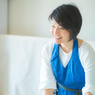 ホーローひとつ魔法のホーローパン自家製酵母パン講師:藤田裕子