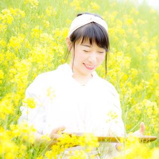 青木 恵美子