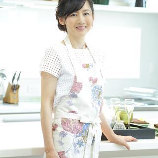石川 由美子
